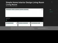 fotovoltaicoimpianto.blogspot.com