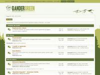 Cavallo Planet - Forum Per gli appassionati di equitazione inglese e americana... e di cavalli. - Indice