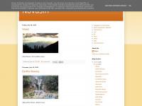 Nova Siri Notizie e Video - Blog