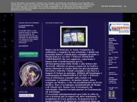 cartomanzia-a-basso-costo.blogspot.com