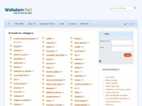 webalem.net oyunlari oyna kiz oyunlar