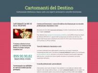 cartomantideldestino.com