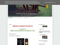 cinesemaforo.blogspot.com