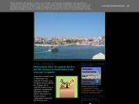 calogeroparlapiano.blogspot.com