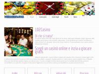 102casino.com
