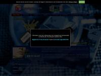 securitycmc.com
