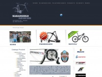 ciclimarangiolo.it