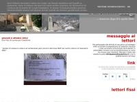 paesedicasentino.blogspot.com