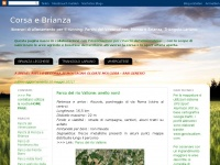 corsaebrianza.blogspot.com