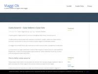 viaggiok.net