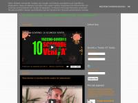 salute33.blogspot.com