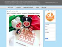gdcarpi.blogspot.com
