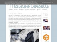 moineeversetti.blogspot.com