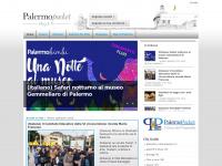 Palermo Pocket | Il Gusto dell'Ospitalità