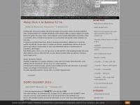 l'essere rumoroso_project