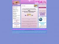 difesasalute.org