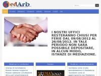 MedArb