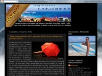 enricuzzu.blogspot.com