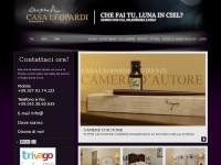 Bed and Breakfast Firenze centro - Camere Bed and Breakfast a Firenze centro, vicino il duomo