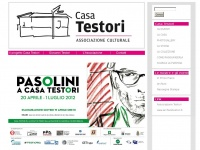 casatestori.it