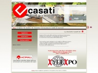casatisrl.it