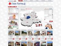 case-torino.it