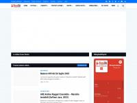 blogfoolk.com