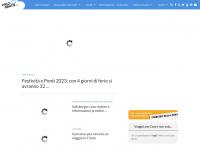 vologratis.org