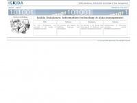 iskida.com