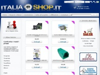 italiashop.it