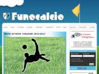 funocalcio.it