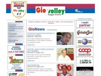 Giovolley_Home