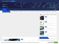 reboatrace.it