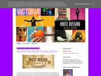 whiterussiancinema.blogspot.com