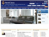 rentclass.it