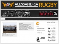Alessandria Rugby
