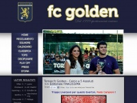fcgolden.it