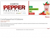 Cortopepperfest.it
