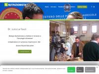 ilnutrizionista.com nutrizionista dietologo nutrizione