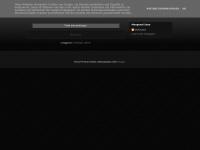 Road Show SQE 2012 ©
