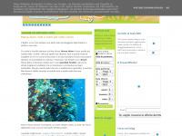 Il blog di Viaggiandolowcost