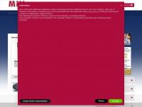 Milleaffari.it - Annunci immobiliari, lavoro, veicoli e mercatino a Senigallia | Milleaffari