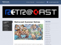 retrocastpod.wordpress.com