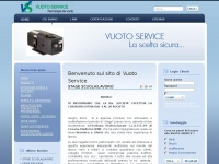 vuotoservice.net vuoto edwards