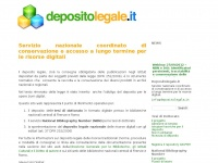 depositolegale.it
