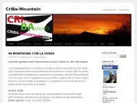 criba-mountain.com