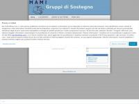 Gruppi di Sostegno
