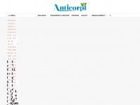 anticorpi.info