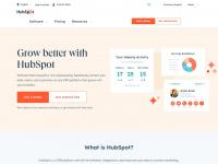 hubspot.com inbound hubspot