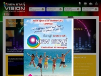 newstarvision.it